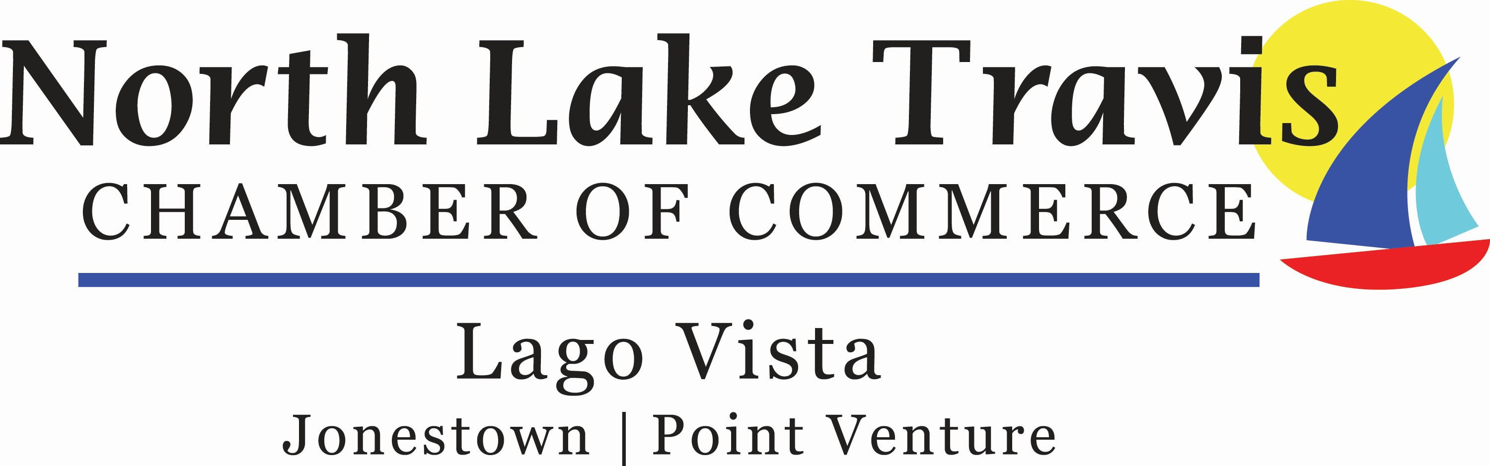North Lake Traivs Chamber of Commerce